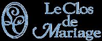 LeClosdeMariage
